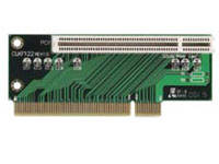 PCI Riser Card MAR114-J