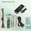 150W Power Kit No. PDB150R